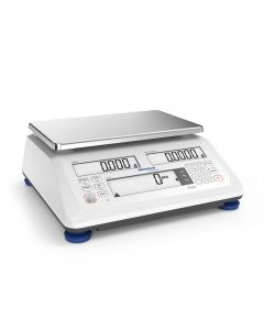 Puro® Compact Scale LARGE COUNT