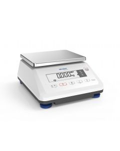 Compact Scale SmallTall